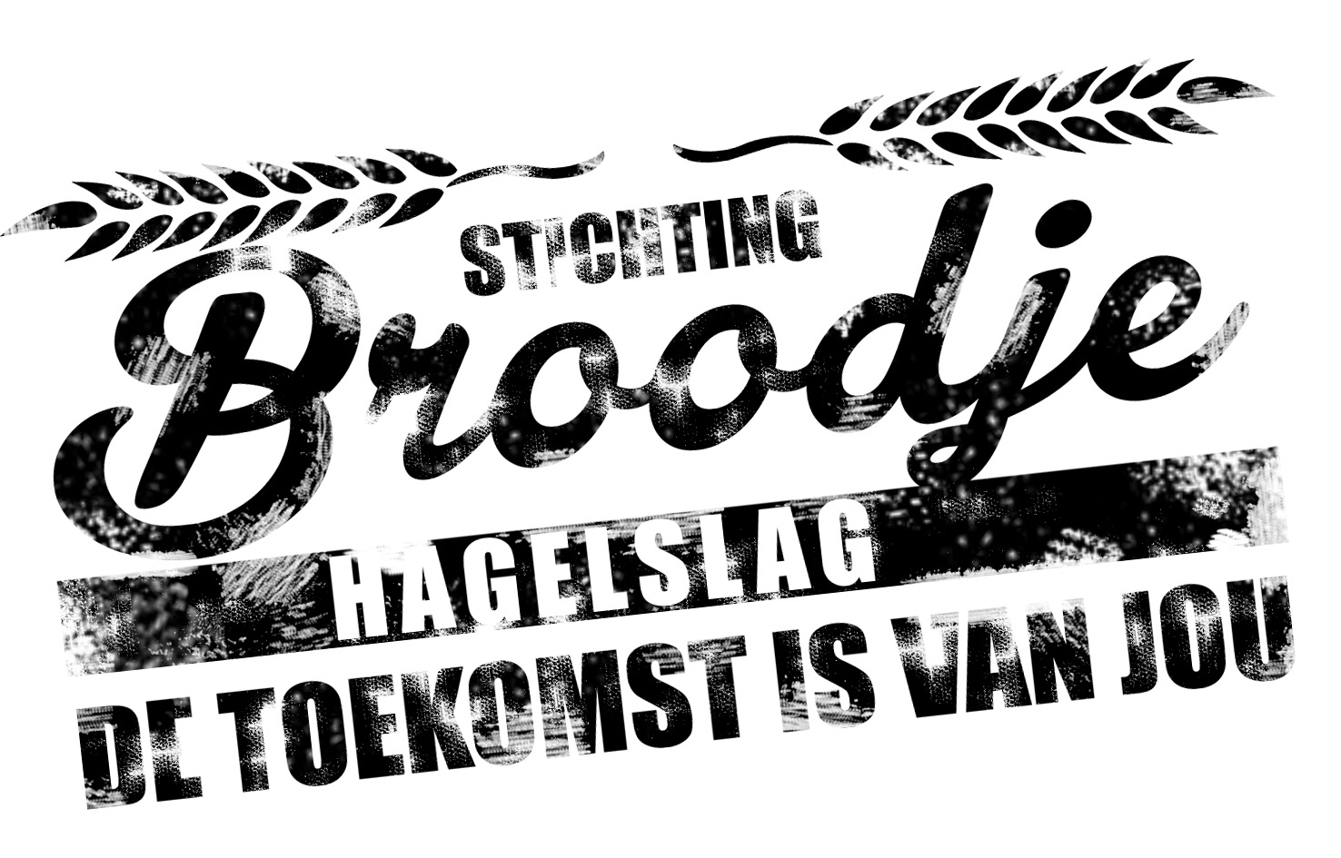 header stichting